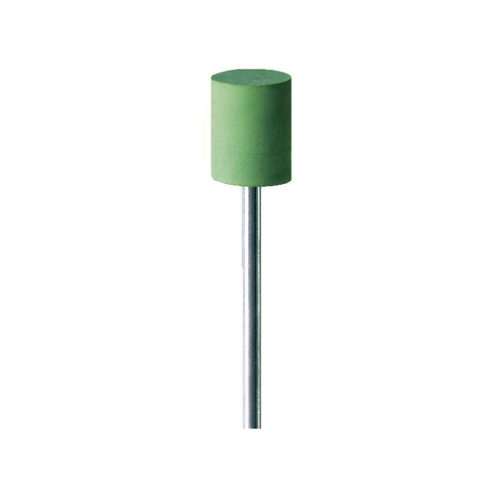 Dental Burs Polishers for Lab